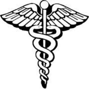 Doctor_Emblem
