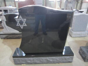Imported Monument
