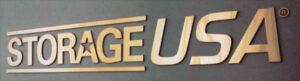 Bronze Sign Sample