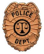policeman-eagle-badge